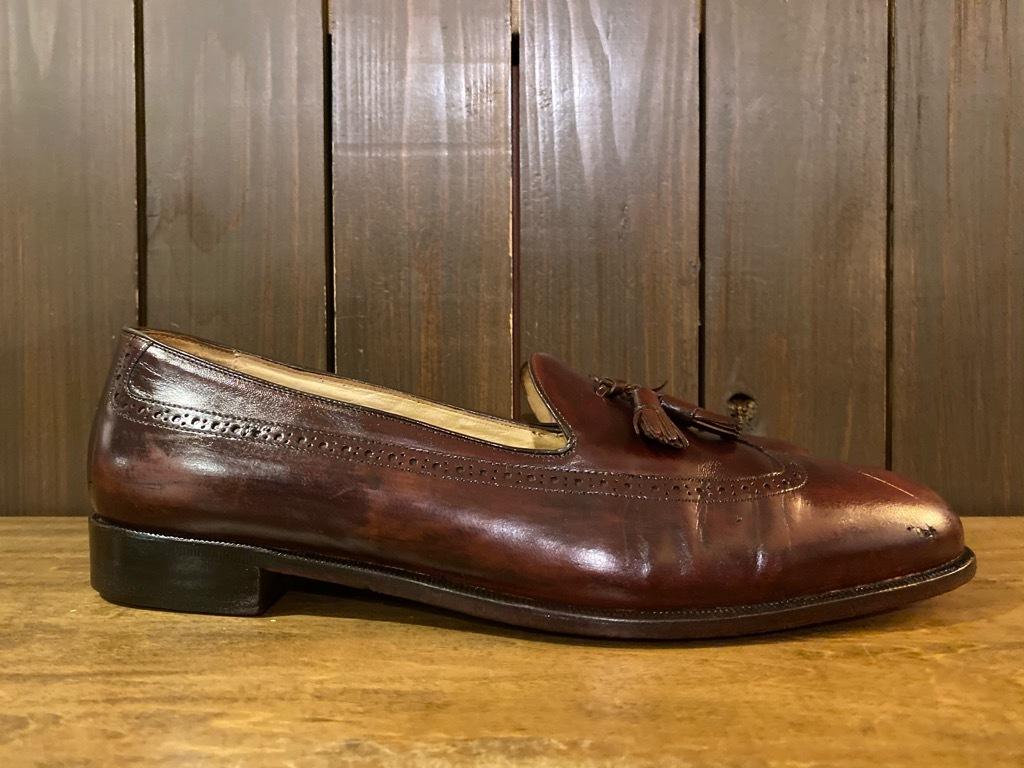 マグネッツ神戸店 6/13(土)Superior入荷! #2 Leather Shoes!!!_c0078587_13313104.jpg