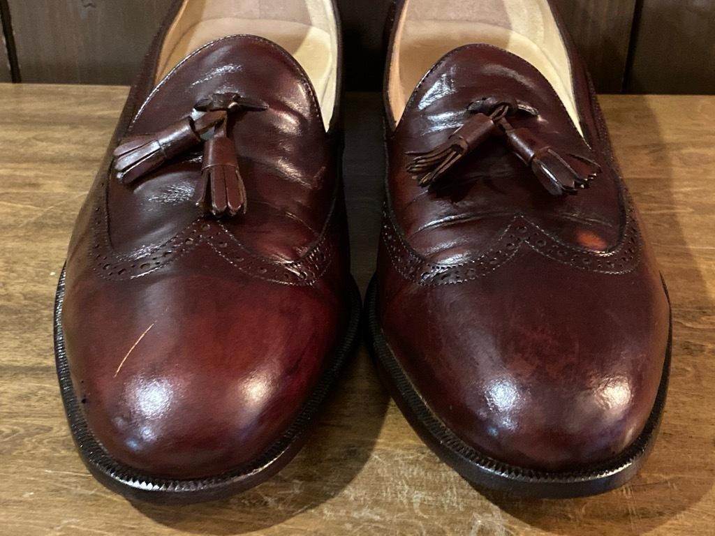 マグネッツ神戸店 6/13(土)Superior入荷! #2 Leather Shoes!!!_c0078587_13313158.jpg