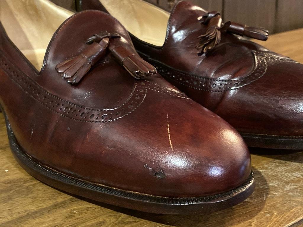 マグネッツ神戸店 6/13(土)Superior入荷! #2 Leather Shoes!!!_c0078587_13313223.jpg
