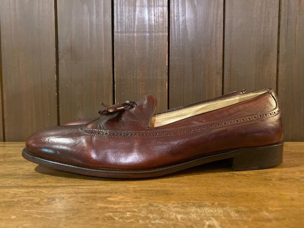 マグネッツ神戸店 6/13(土)Superior入荷! #2 Leather Shoes!!!_c0078587_13313336.jpg