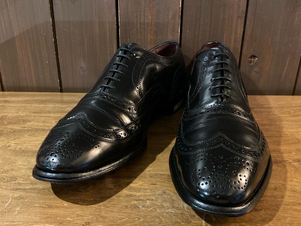 マグネッツ神戸店 6/13(土)Superior入荷! #2 Leather Shoes!!!_c0078587_13335193.jpg