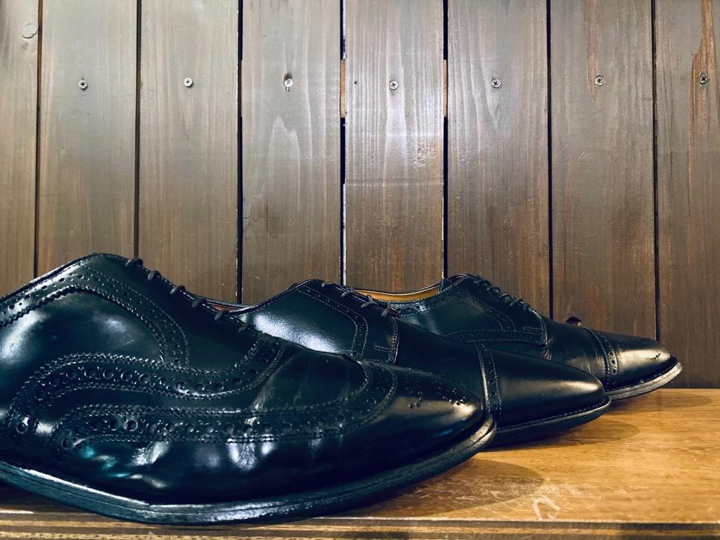 マグネッツ神戸店 6/13(土)Superior入荷! #2 Leather Shoes!!!_c0078587_13335314.jpg