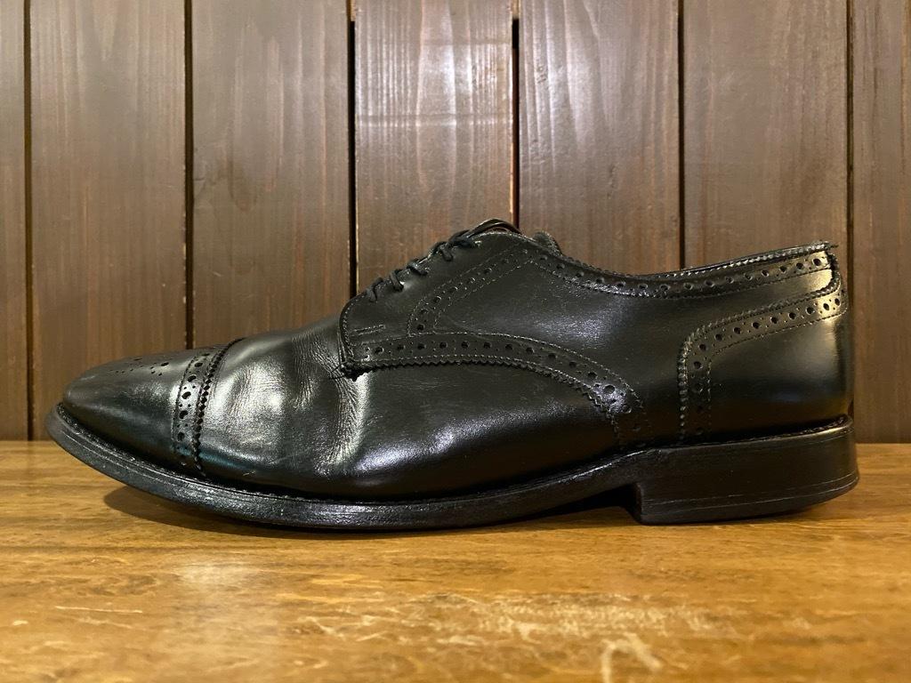 マグネッツ神戸店 6/13(土)Superior入荷! #2 Leather Shoes!!!_c0078587_13360212.jpg