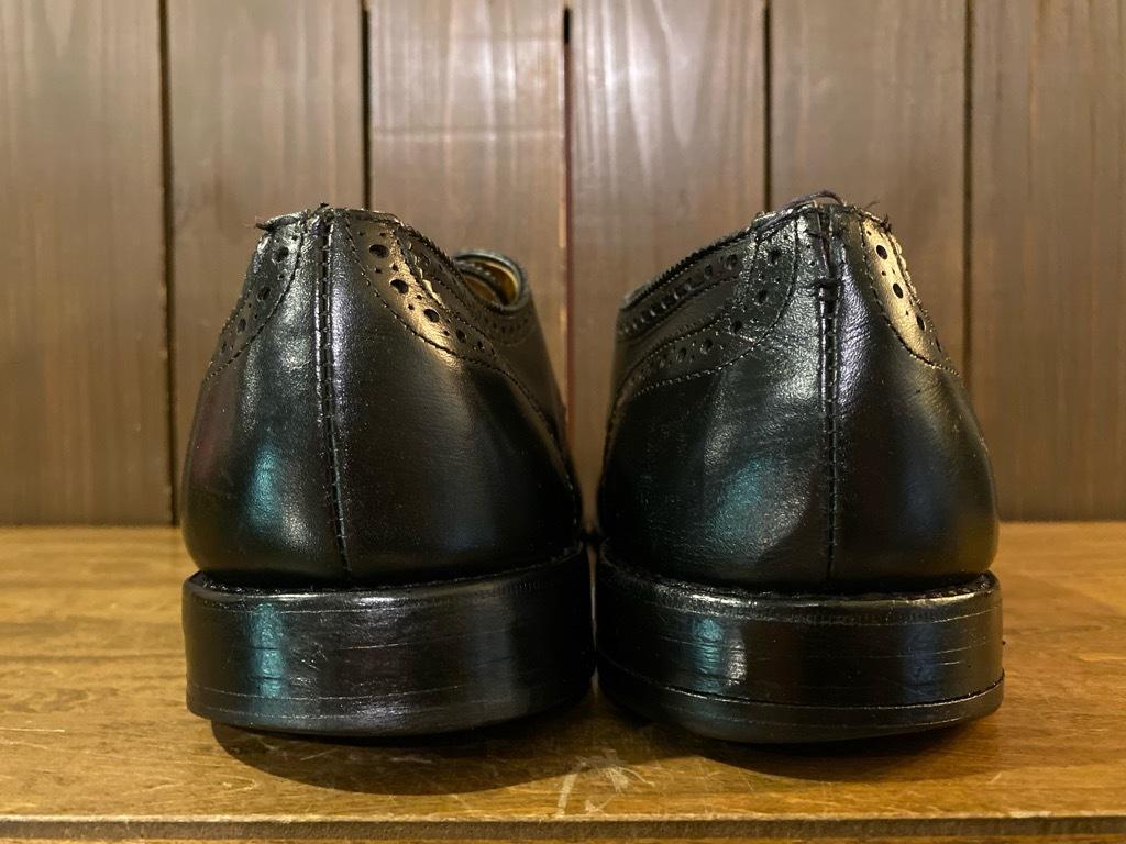 マグネッツ神戸店 6/13(土)Superior入荷! #2 Leather Shoes!!!_c0078587_13360301.jpg