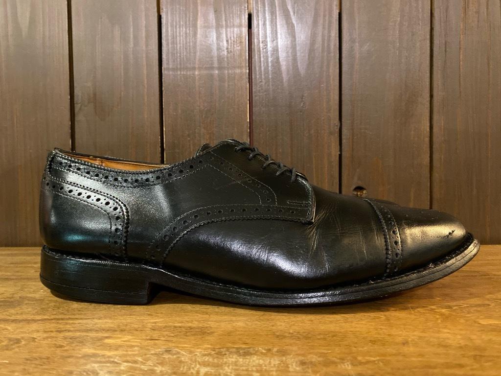 マグネッツ神戸店 6/13(土)Superior入荷! #2 Leather Shoes!!!_c0078587_13360331.jpg