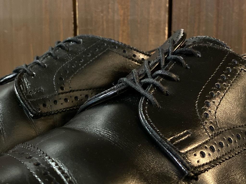 マグネッツ神戸店 6/13(土)Superior入荷! #2 Leather Shoes!!!_c0078587_13360381.jpg