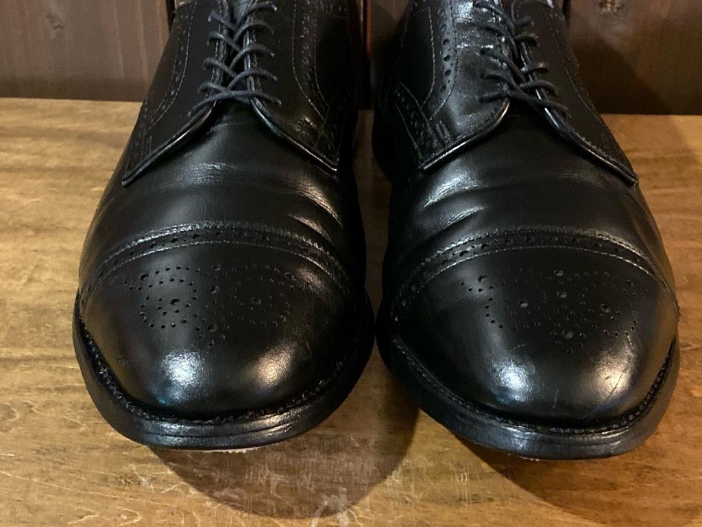 マグネッツ神戸店 6/13(土)Superior入荷! #2 Leather Shoes!!!_c0078587_13360393.jpg