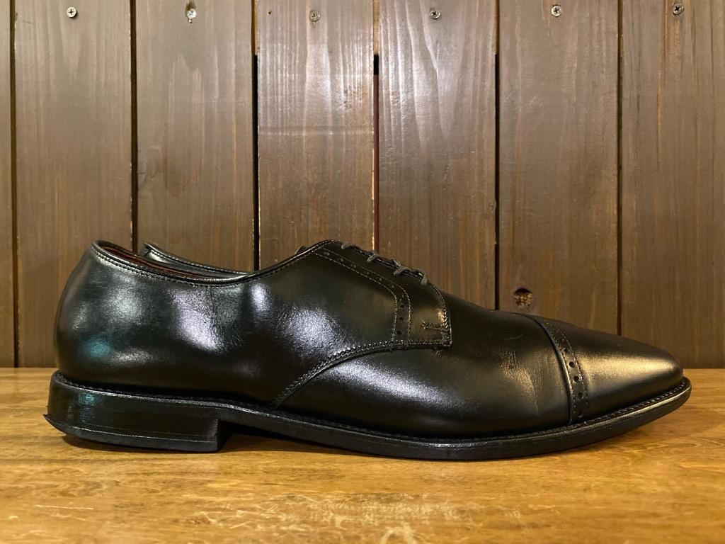 マグネッツ神戸店 6/13(土)Superior入荷! #2 Leather Shoes!!!_c0078587_13375036.jpg