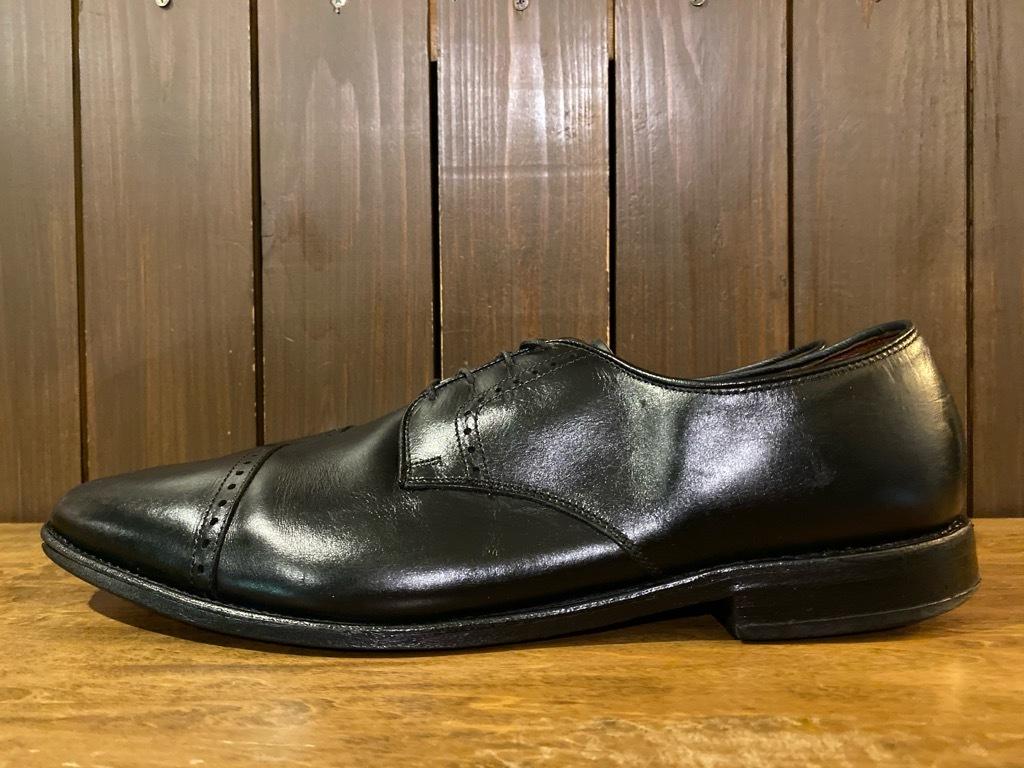 マグネッツ神戸店 6/13(土)Superior入荷! #2 Leather Shoes!!!_c0078587_13375048.jpg