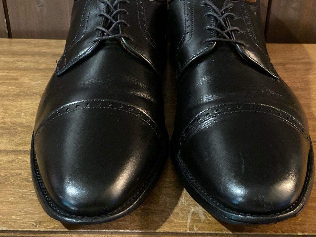 マグネッツ神戸店 6/13(土)Superior入荷! #2 Leather Shoes!!!_c0078587_13375058.jpg