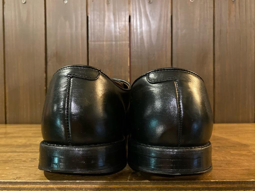 マグネッツ神戸店 6/13(土)Superior入荷! #2 Leather Shoes!!!_c0078587_13375082.jpg