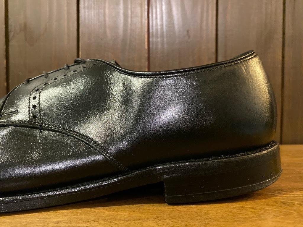 マグネッツ神戸店 6/13(土)Superior入荷! #2 Leather Shoes!!!_c0078587_13375169.jpg