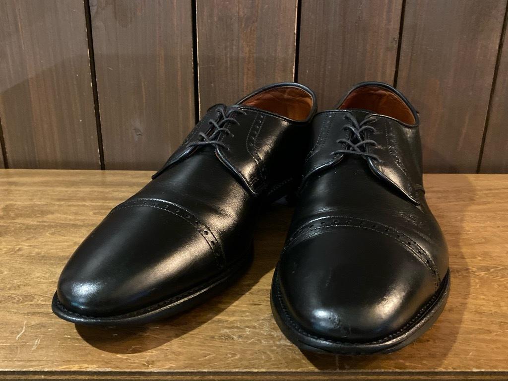 マグネッツ神戸店 6/13(土)Superior入荷! #2 Leather Shoes!!!_c0078587_13375183.jpg