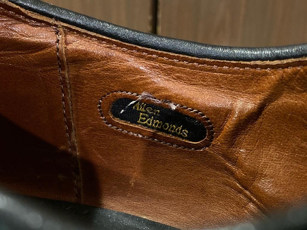 マグネッツ神戸店 6/13(土)Superior入荷! #2 Leather Shoes!!!_c0078587_13400455.jpg