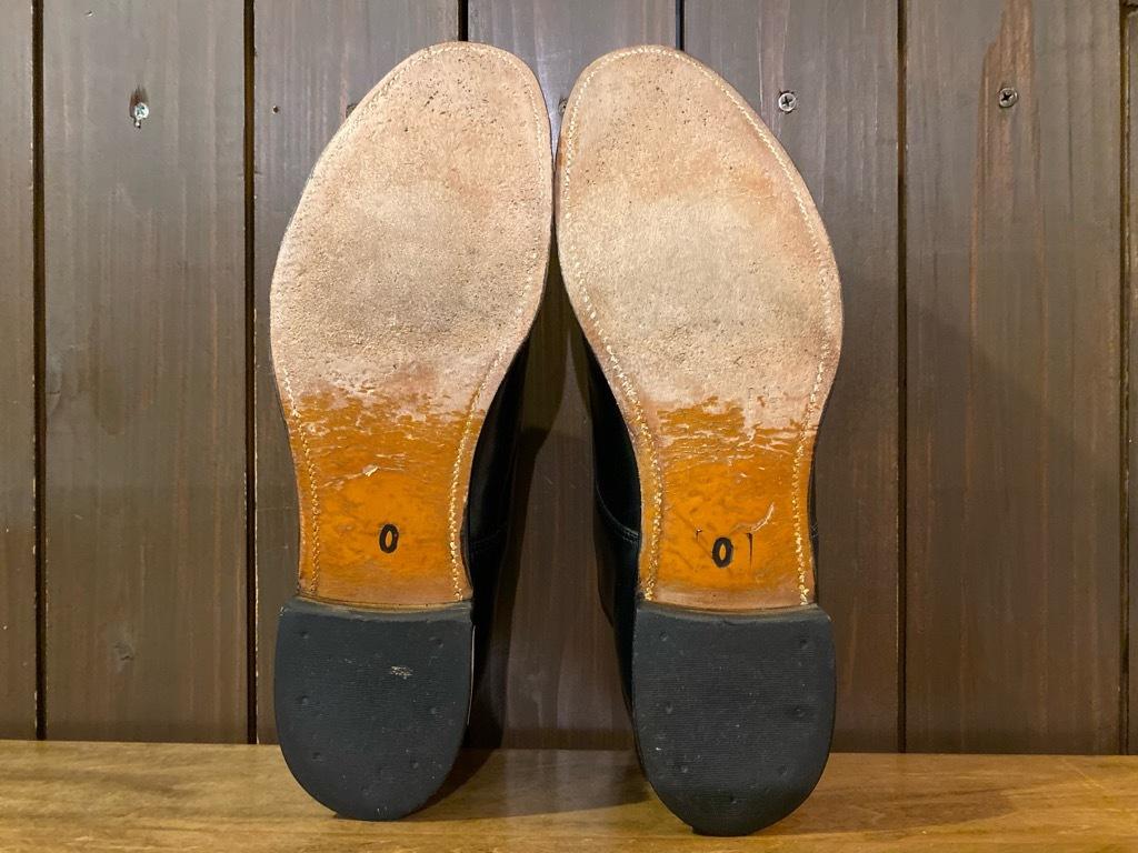 マグネッツ神戸店 6/13(土)Superior入荷! #2 Leather Shoes!!!_c0078587_13403458.jpg