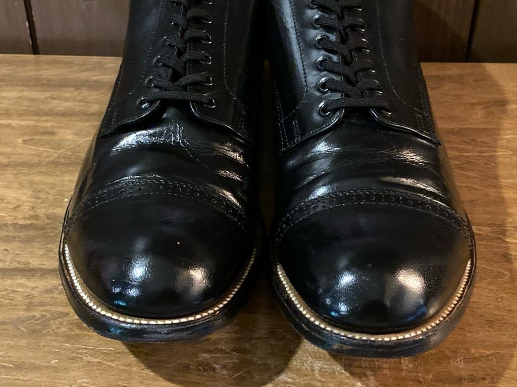 マグネッツ神戸店 6/13(土)Superior入荷! #2 Leather Shoes!!!_c0078587_13403478.jpg