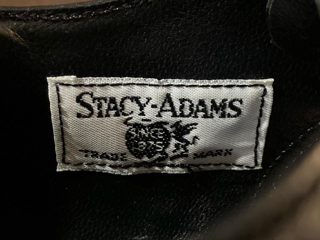 マグネッツ神戸店 6/13(土)Superior入荷! #2 Leather Shoes!!!_c0078587_13403508.jpg