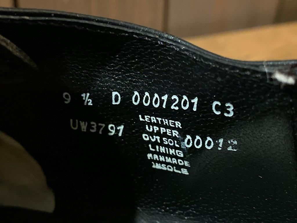マグネッツ神戸店 6/13(土)Superior入荷! #2 Leather Shoes!!!_c0078587_13403541.jpg