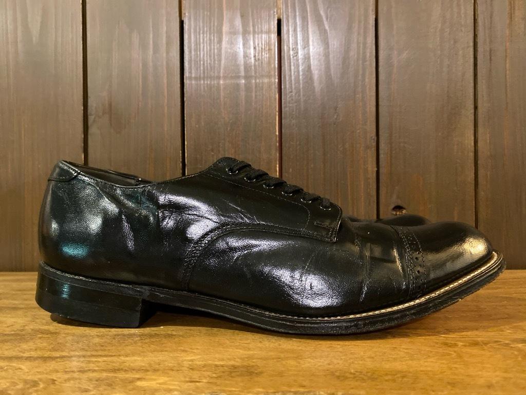 マグネッツ神戸店 6/13(土)Superior入荷! #2 Leather Shoes!!!_c0078587_13403553.jpg