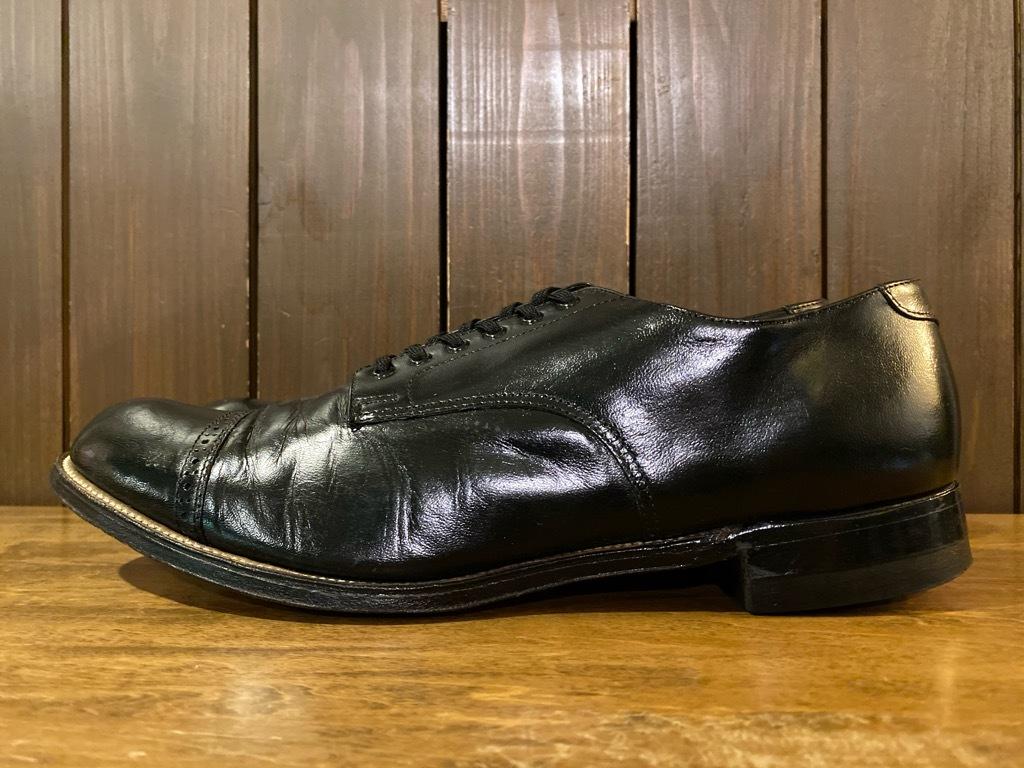 マグネッツ神戸店 6/13(土)Superior入荷! #2 Leather Shoes!!!_c0078587_13403570.jpg