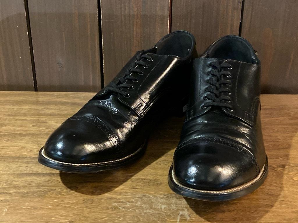 マグネッツ神戸店 6/13(土)Superior入荷! #2 Leather Shoes!!!_c0078587_13422157.jpg