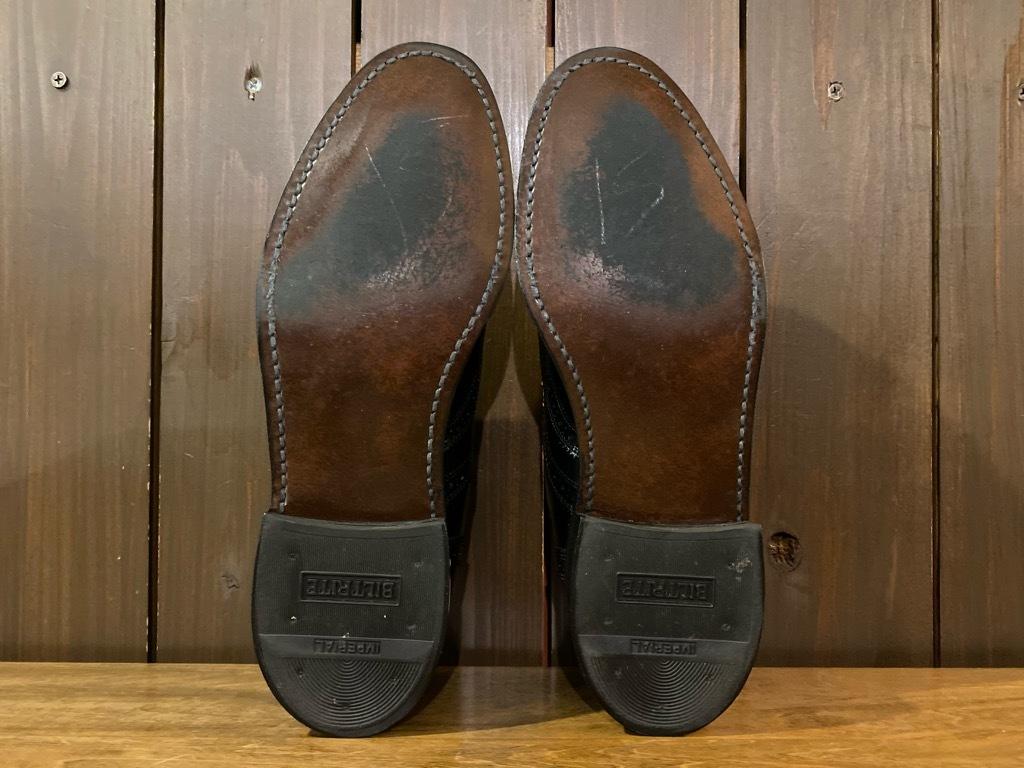 マグネッツ神戸店 6/13(土)Superior入荷! #2 Leather Shoes!!!_c0078587_13430572.jpg