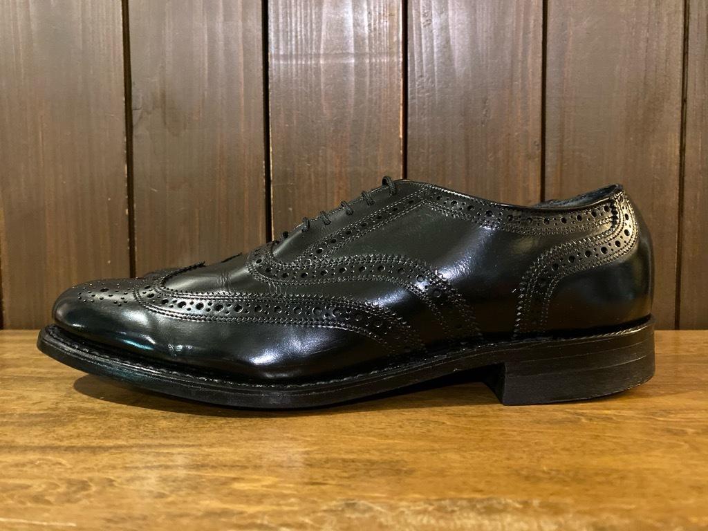 マグネッツ神戸店 6/13(土)Superior入荷! #2 Leather Shoes!!!_c0078587_13430615.jpg