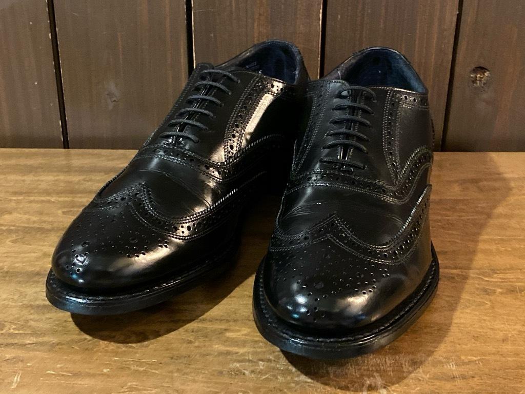 マグネッツ神戸店 6/13(土)Superior入荷! #2 Leather Shoes!!!_c0078587_13430647.jpg