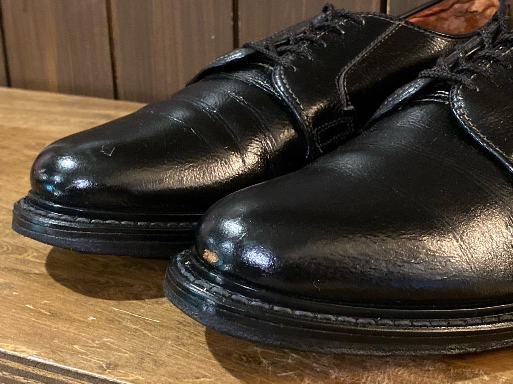 マグネッツ神戸店 6/13(土)Superior入荷! #2 Leather Shoes!!!_c0078587_13502122.jpg