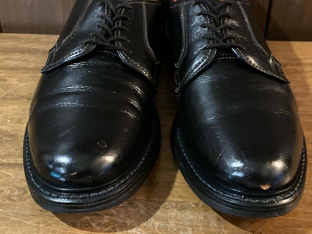 マグネッツ神戸店 6/13(土)Superior入荷! #2 Leather Shoes!!!_c0078587_13502194.jpg