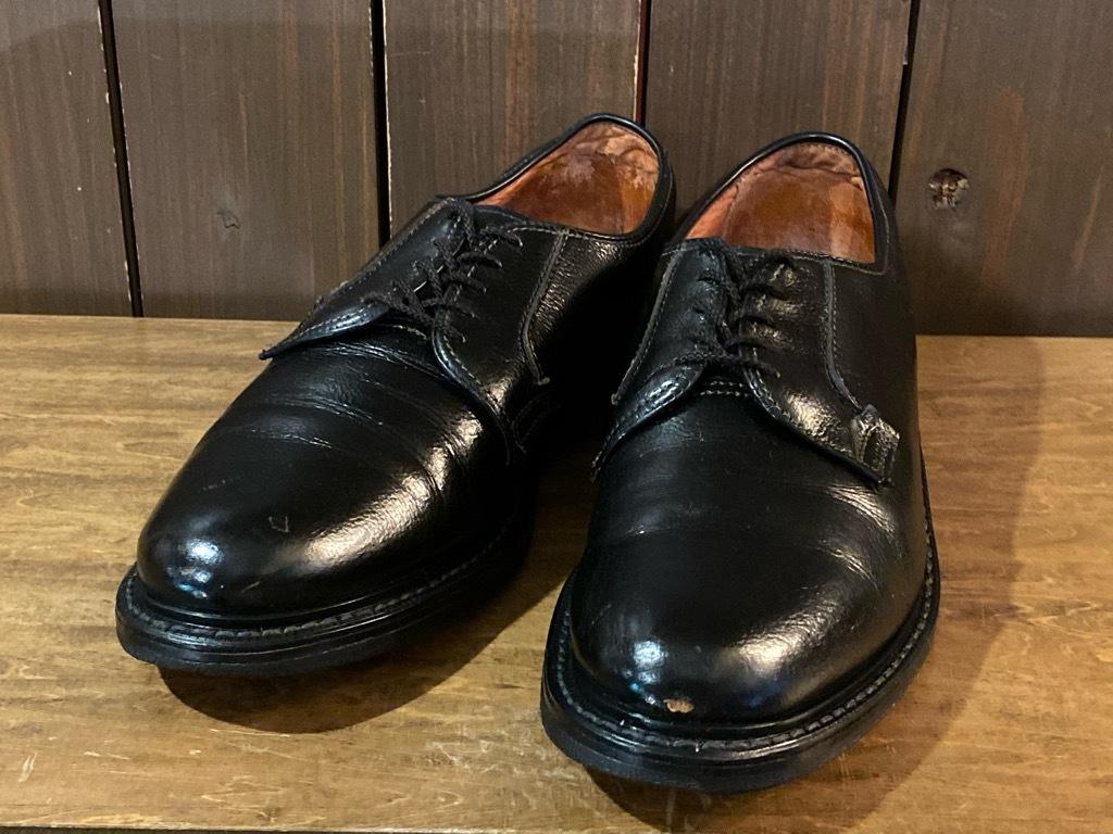 マグネッツ神戸店 6/13(土)Superior入荷! #2 Leather Shoes!!!_c0078587_13502237.jpg