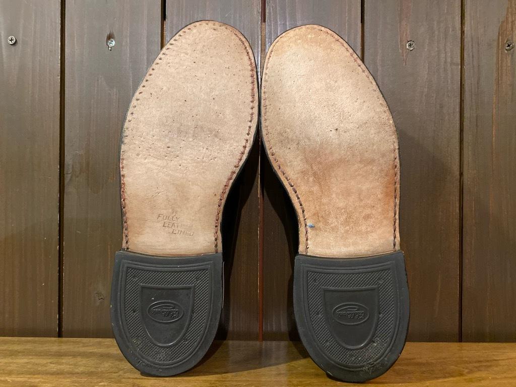 マグネッツ神戸店 6/13(土)Superior入荷! #2 Leather Shoes!!!_c0078587_13502269.jpg