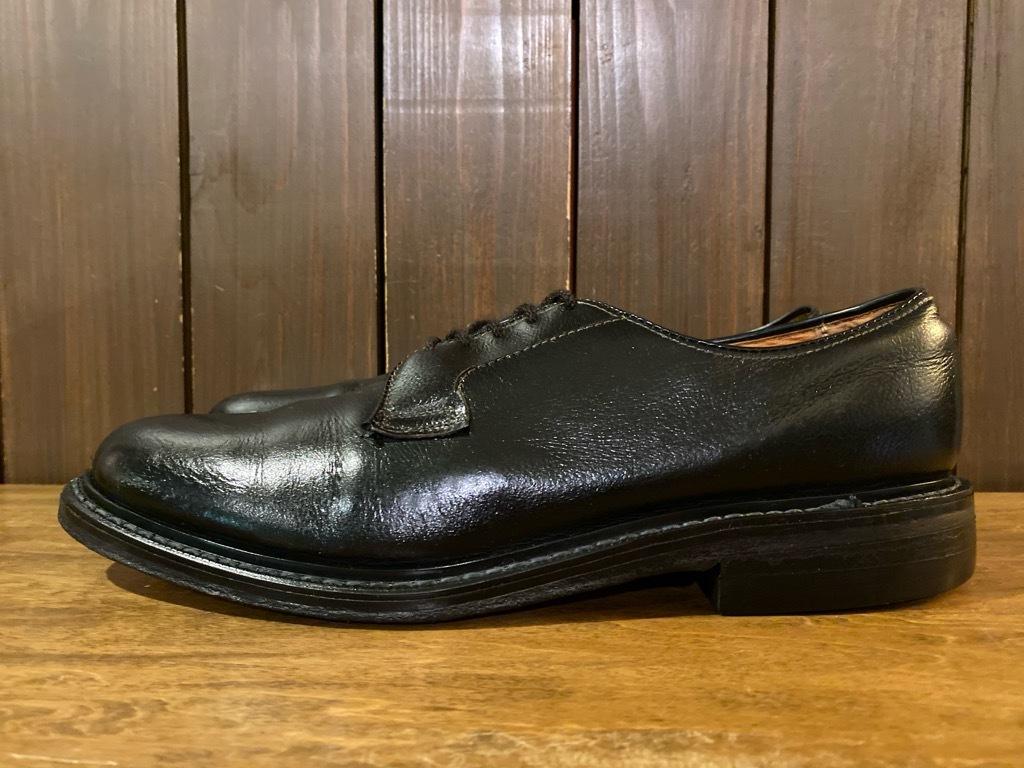 マグネッツ神戸店 6/13(土)Superior入荷! #2 Leather Shoes!!!_c0078587_13502319.jpg