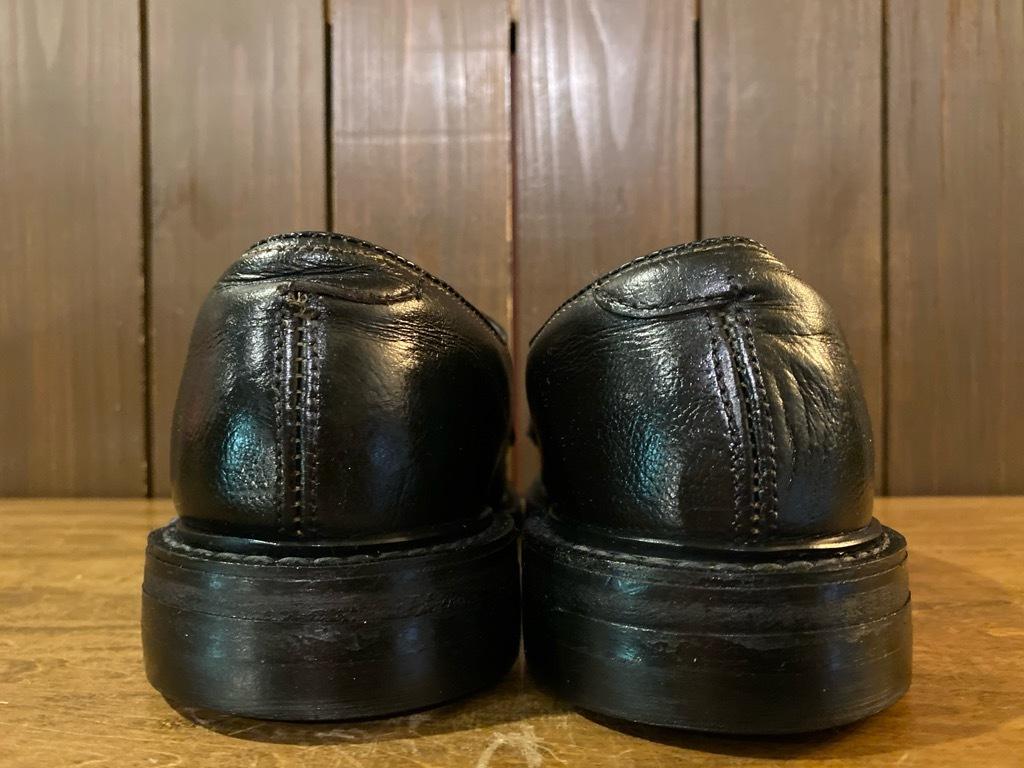 マグネッツ神戸店 6/13(土)Superior入荷! #2 Leather Shoes!!!_c0078587_13502361.jpg
