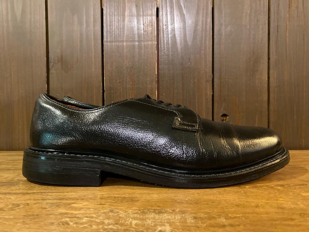 マグネッツ神戸店 6/13(土)Superior入荷! #2 Leather Shoes!!!_c0078587_13502364.jpg