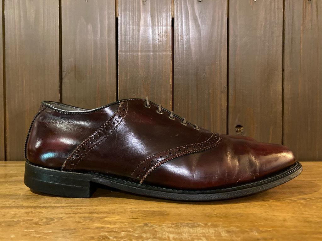 マグネッツ神戸店 6/13(土)Superior入荷! #2 Leather Shoes!!!_c0078587_13515088.jpg