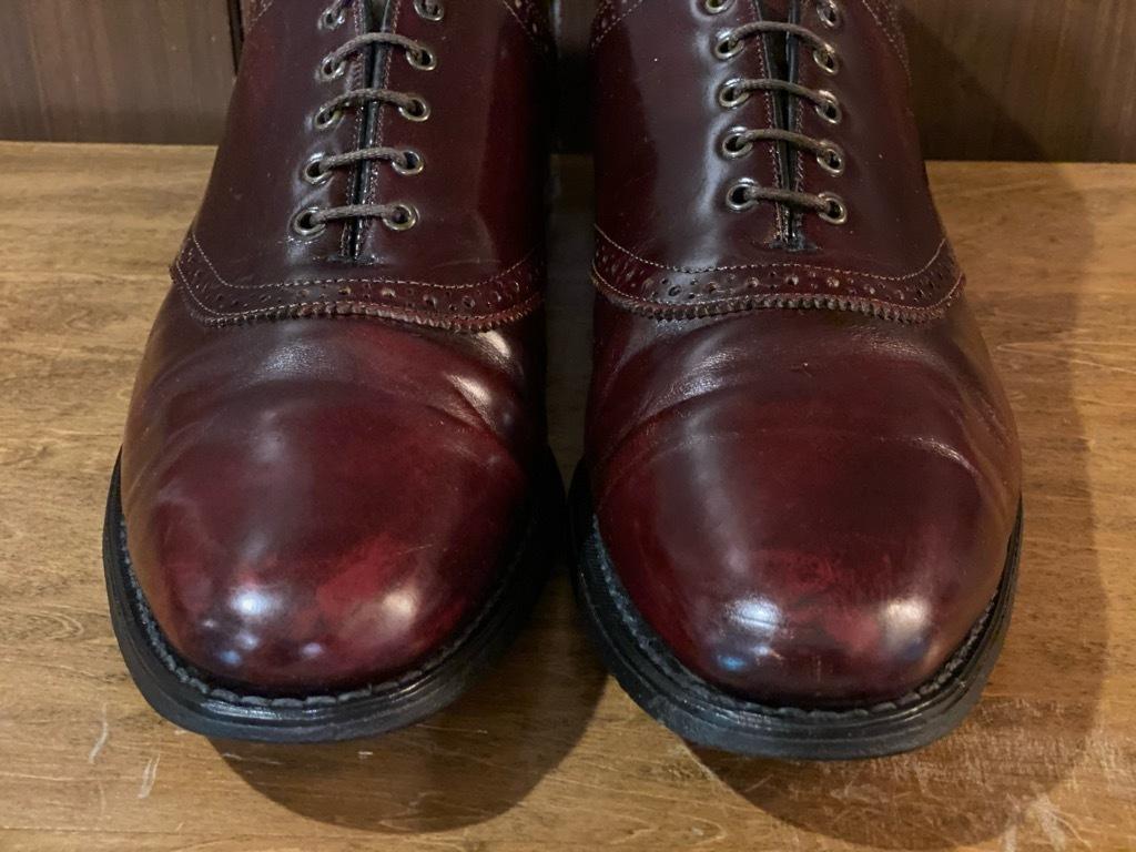 マグネッツ神戸店 6/13(土)Superior入荷! #2 Leather Shoes!!!_c0078587_13515167.jpg