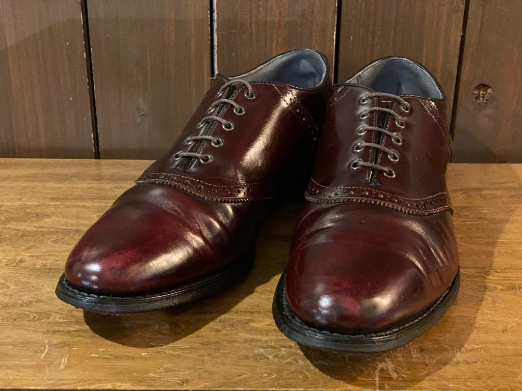 マグネッツ神戸店 6/13(土)Superior入荷! #2 Leather Shoes!!!_c0078587_13515206.jpg
