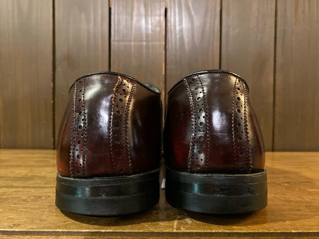 マグネッツ神戸店 6/13(土)Superior入荷! #2 Leather Shoes!!!_c0078587_13515272.jpg