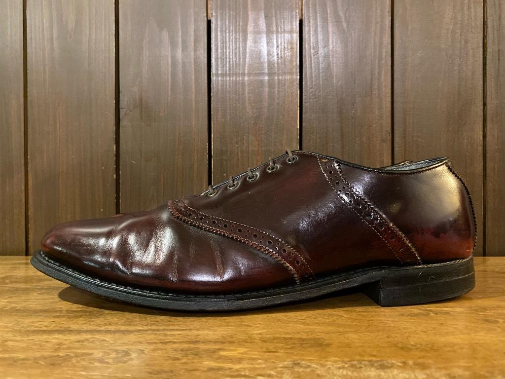 マグネッツ神戸店 6/13(土)Superior入荷! #2 Leather Shoes!!!_c0078587_13515278.jpg