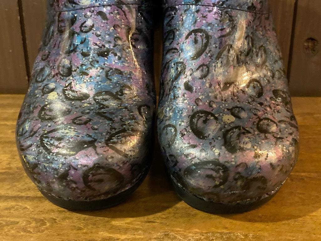 マグネッツ神戸店 6/13(土)Superior入荷! #2 Leather Shoes!!!_c0078587_13530991.jpg