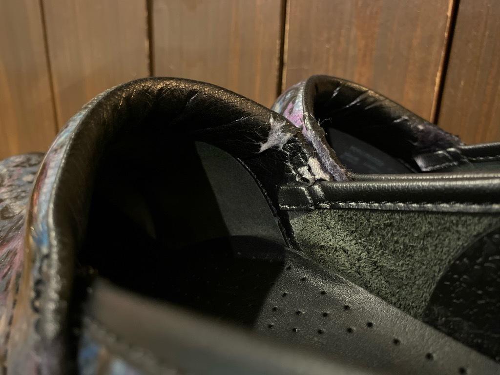 マグネッツ神戸店 6/13(土)Superior入荷! #2 Leather Shoes!!!_c0078587_13531031.jpg