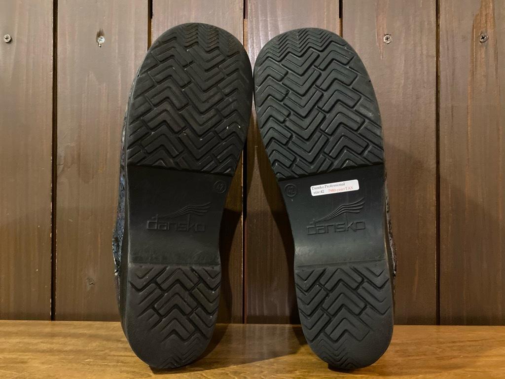 マグネッツ神戸店 6/13(土)Superior入荷! #2 Leather Shoes!!!_c0078587_13531086.jpg
