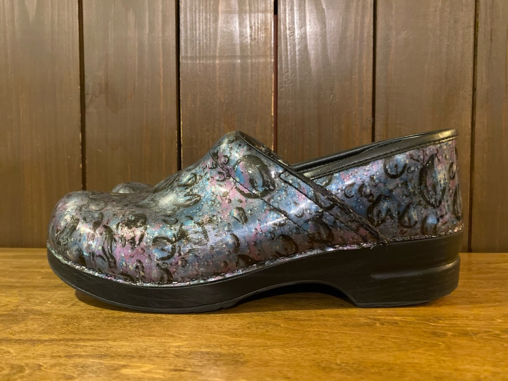 マグネッツ神戸店 6/13(土)Superior入荷! #2 Leather Shoes!!!_c0078587_13531168.jpg