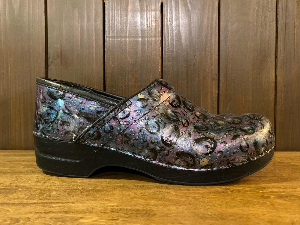 マグネッツ神戸店 6/13(土)Superior入荷! #2 Leather Shoes!!!_c0078587_13531172.jpg