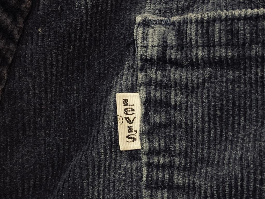 マグネッツ神戸店 6/13(土)Superior入荷! #3 Denim Item+Cap!!!_c0078587_14361171.jpg