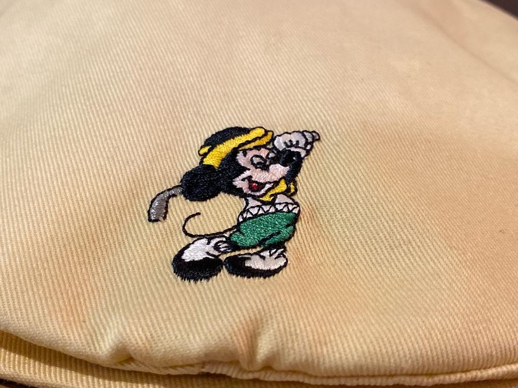 マグネッツ神戸店 6/13(土)Superior入荷! #3 Denim Item+Cap!!!_c0078587_15422681.jpg