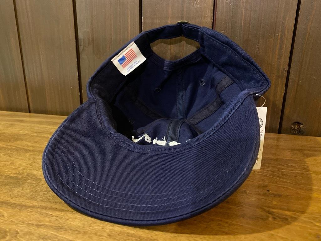 マグネッツ神戸店 6/13(土)Superior入荷! #3 Denim Item+Cap!!!_c0078587_15460053.jpg