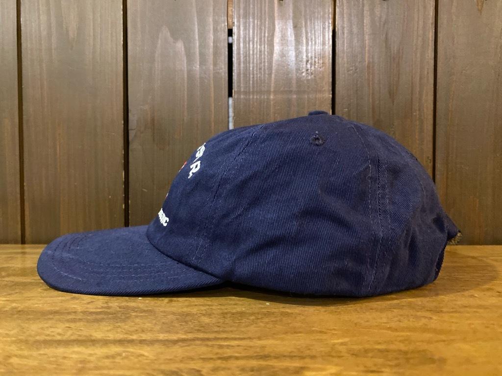 マグネッツ神戸店 6/13(土)Superior入荷! #3 Denim Item+Cap!!!_c0078587_15460113.jpg