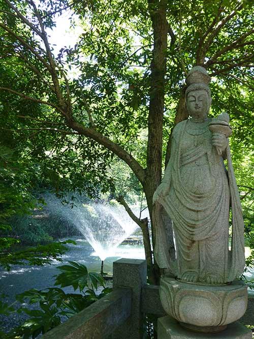 ひさびさの吉祥寺と井の頭公園_d0128697_638240.jpg